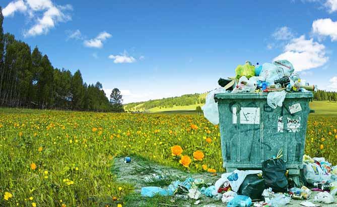 PET塑膠 回收 LiFe生活化學